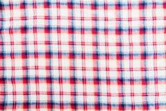 Bakgrund för textur för abstrakt begrepp för höftskynsketygskjorta Arkivfoton