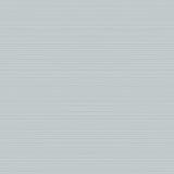 Bakgrund för textur för closeup för pappers- bunt sömlös Royaltyfria Bilder