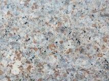 Bakgrund för textur för granitstenvägg Arkivbilder