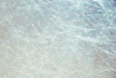Bakgrund för textur för skinande för grå färggrå färger för silver vit folie för papper dekorativ: Ljus briljant festlig glansig  Fotografering för Bildbyråer