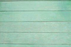 Bakgrund för textur för tappningträgräsplan Royaltyfria Bilder
