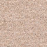 Bakgrund för textur för grunge för Closeup gammal skrynklig brun pappers- Brunt pappers- arkbräde med utrymme för text, modell el royaltyfri foto