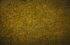 Bakgrund för textur för guld- för stuckaturväggdetalj för grunge yttersida för modell abstrakt royaltyfria foton