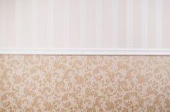 Bakgrund för textur för tappninggrungetapet royaltyfri fotografi