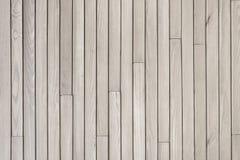Bakgrund för träplankatextur för design att främja försäljningar royaltyfria bilder