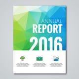 Bakgrund för triangel för affärsdesign färgrik Infographic ben och graf, räkningstidskrift, rapportmallvektor royaltyfri illustrationer