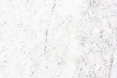 Bakgrund för vägg för Abstrack grungetextur för vitbetonggrung Royaltyfria Bilder