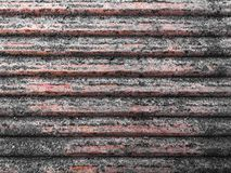 Bakgrund för väggbandtextur Royaltyfri Fotografi