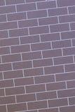 Bakgrund för väggBlick textur Arkivbild