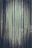 Bakgrund för väggmetallark Royaltyfri Bild