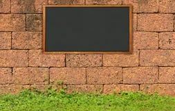 Bakgrund för väggtexturvägg Arkivbilder