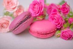 Bakgrund för valentinmorsa dagen easter med förälskelse Arkivfoton