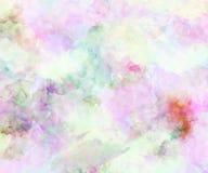 Bakgrund för vattenfärg Royaltyfri Bild
