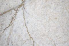 Bakgrund f?r abstrakt begrepp f?r marmormodelltextur royaltyfri bild