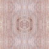 Bakgrund f?r abstrakt begrepp f?r modelltr?symmetri geometriskt vektor illustrationer