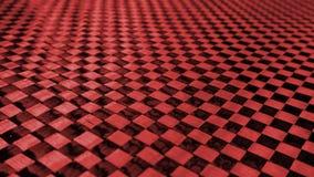 Bakgrund f?r sammansatt material f?r fiber f?r svart kol f?rgrik royaltyfri foto