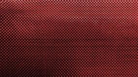 Bakgrund f?r sammansatt material f?r fiber f?r svart kol f?rgrik royaltyfria foton