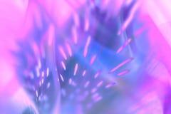 Bakgrund f?r Vaporwave stiltextur: rosa skraj m?larf?rgtextur f?r neon royaltyfri illustrationer