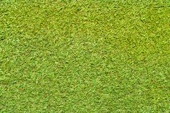 bakgrund fejkar gräs Royaltyfri Foto