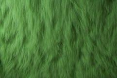 bakgrund fejkar gräs Royaltyfria Bilder