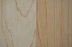 Bakgrund från gammal wood durk Arkivfoto
