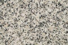 Bakgrund från marmorväggen eller golv arkivbilder