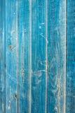 Bakgrund från trä stiger ombord Arkivbilder