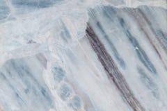 Bakgrund för textur för golv för marmor för Closeupyttersida gammal Royaltyfri Bild