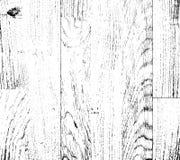 Bakgrund-gammalt grungeträ för träbräden, bruk för samkopiering på imag royaltyfria foton