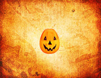 bakgrund halloween Arkivbilder