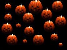bakgrund halloween royaltyfri foto