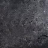 bakgrund halloween grå textur Royaltyfri Fotografi