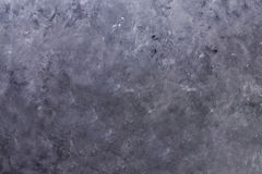 bakgrund halloween grå textur C Fotografering för Bildbyråer