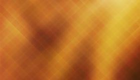 Bakgrund Honey Squares Royaltyfria Bilder