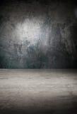 Bakgrund i skuggor av grå färger Arkivbild