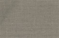 Bakgrund kanfas för fin linne för textur Beige bakgrundstextur för fin textil Royaltyfria Foton