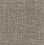 Bakgrund kanfas för fin linne för textur Beige bakgrundstextur för fin textil Royaltyfri Fotografi