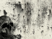 bakgrund kriger Fotografering för Bildbyråer