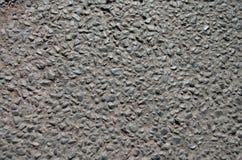 bakgrund lappad kullerstenpoland fyrkantig textur torun Fotografering för Bildbyråer