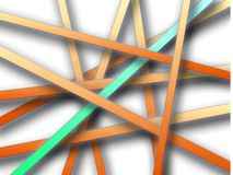 bakgrund lines pastell Arkivfoton