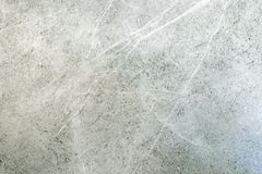 Bakgrund marmorerar den ljusa stenen Texturera naturligt marmorerar ljusfärg Tegelplatta i badrummet eller köket arkivbilder