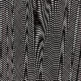 Psychedelic mönstra Arkivfoton