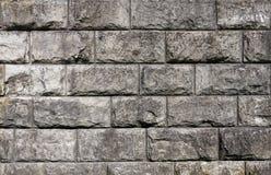 Bakgrund med stenar i mörk signal royaltyfri foto