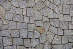 Bakgrund texturerar arkivbilder