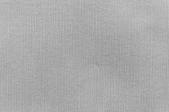 Bakgrund och textur av vitbokmodellen Arkivbilder
