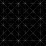 bakgrund och texturer Royaltyfria Foton