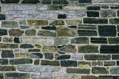 Bakgrund olika stenar, kall signal Fotografering för Bildbyråer