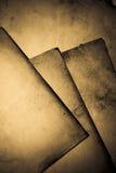 bakgrund pages tappning Arkivfoto