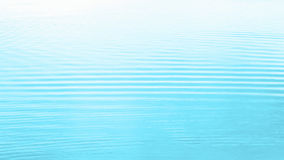bakgrund ripples vatten Royaltyfri Foto