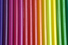 Color ritar Arkivbild